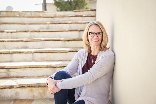 Kathy Koy | April 2018