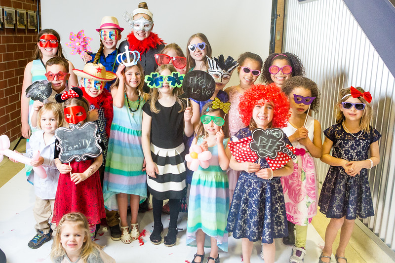 Prairie Ridge Family Dance 2017-225.jpg