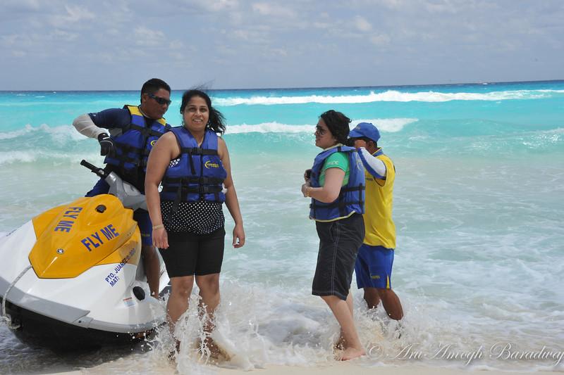 2013-03-28_SpringBreak@CancunMX_076.jpg
