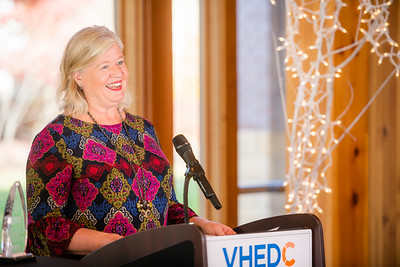 VHEDC | Annual Awards Banquet