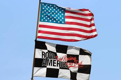2014 Road America CTSCC