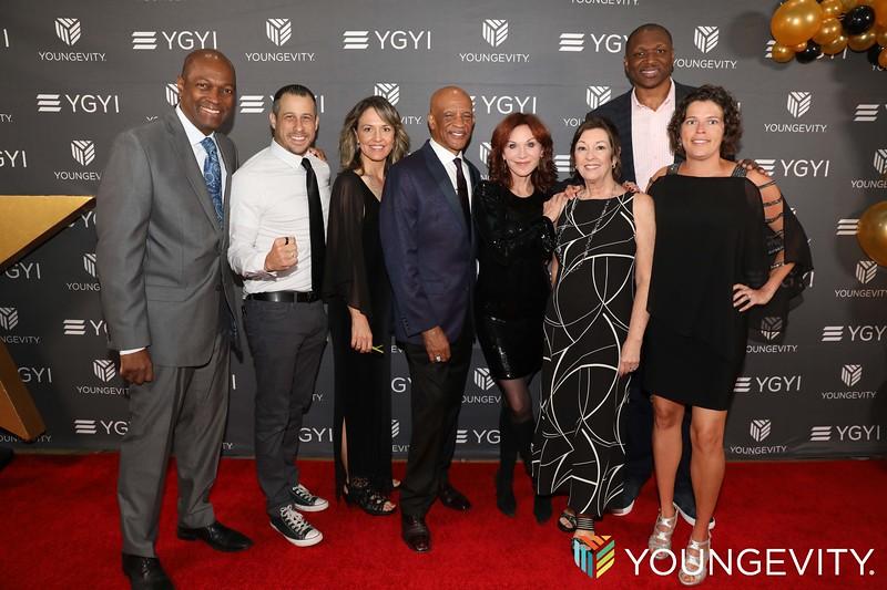 09-20-2019 Youngevity Awards Gala CF0080.jpg