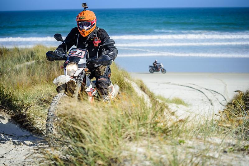 2018 KTM New Zealand Adventure Rallye - Northland (251).jpg