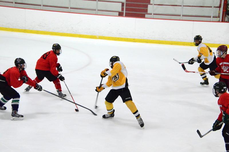 150626 Jr. Bruins Hockey-006.JPG