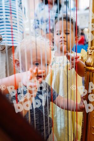 © Bach to Baby 2018_Alejandro Tamagno_Highgate_2018-07-31 051.jpg