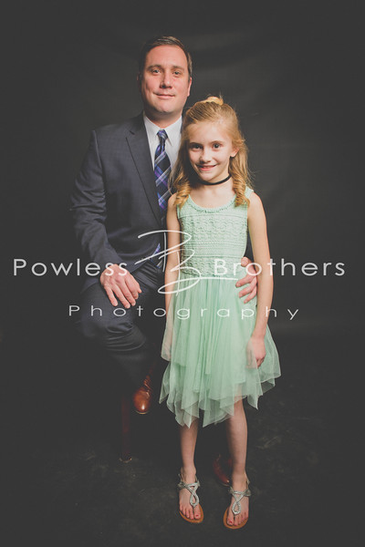 Daddy-Daughter Dance 2018_Card B-29365.jpg