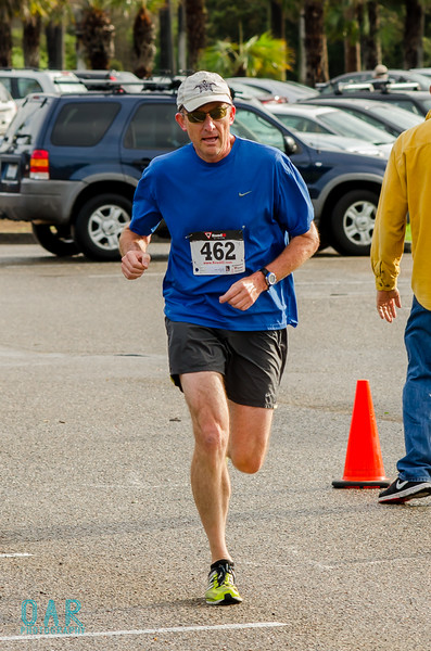 11.1.14 x Run for Love 5k-73.jpg