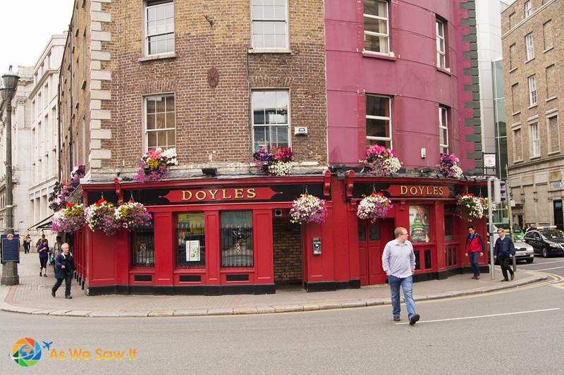 Dublin-2250.jpg