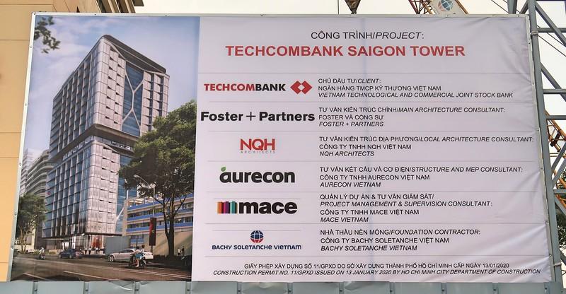 IMG_6763-techcombank-saigon-tower-project.jpg