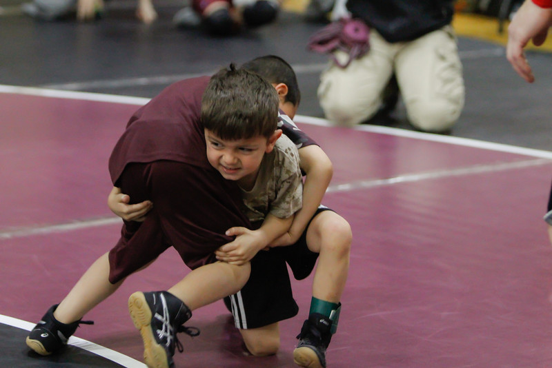 HJQphotography_Ossining Wrestling-50.jpg