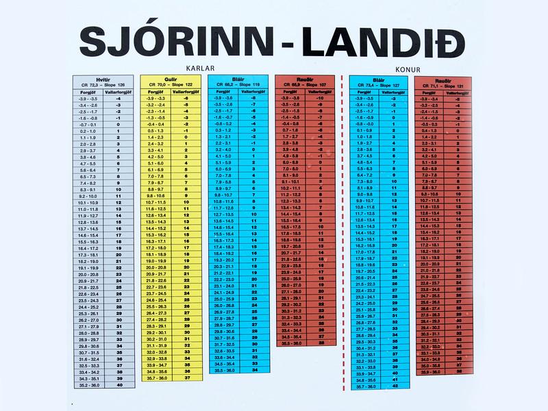 Sjórinn-Landið.jpg