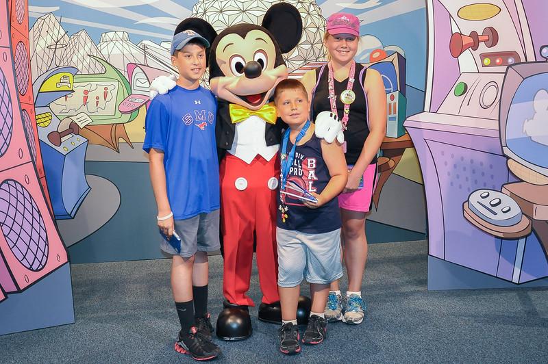 DSC_0096- with Mickey.jpg
