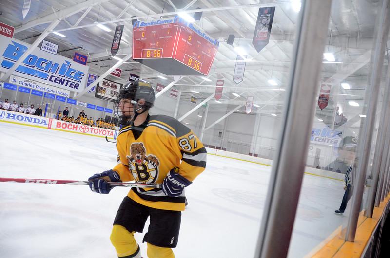 141018 Jr. Bruins vs. Boch Blazers-025.JPG