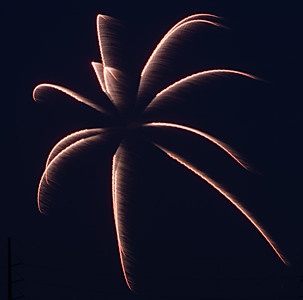 City of Decatur FireWorks