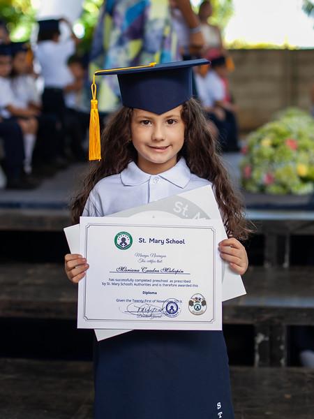 2019.11.21 - Graduación Colegio St.Mary (1362).jpg