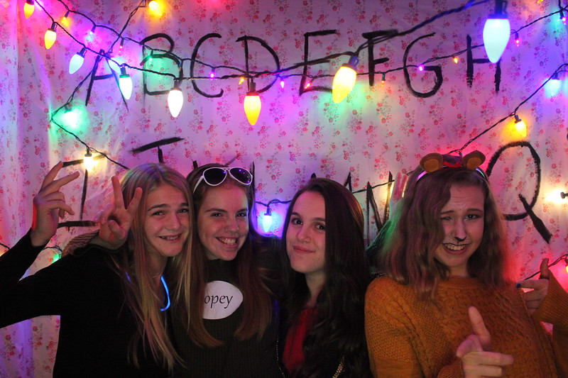 Stranger_Things_Party_2017_Individuals_ (134).JPG