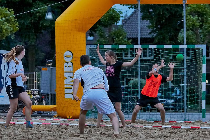 20160610 BHT 2016 Bedrijventeams & Beachvoetbal img 228.jpg