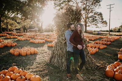 Amber&David-Oct2019