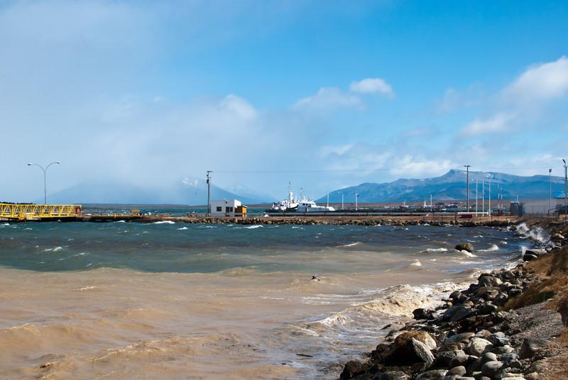 Puerto Natales 201112 (41).jpg