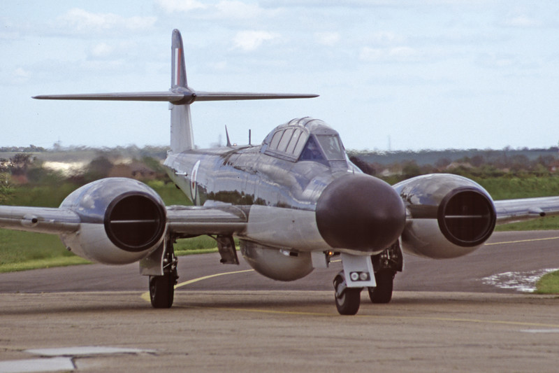G-LOSM-GlosterMeteorNF11-RAF-EGSU-2001-05-06-JO-42-KBVPCollection.jpg