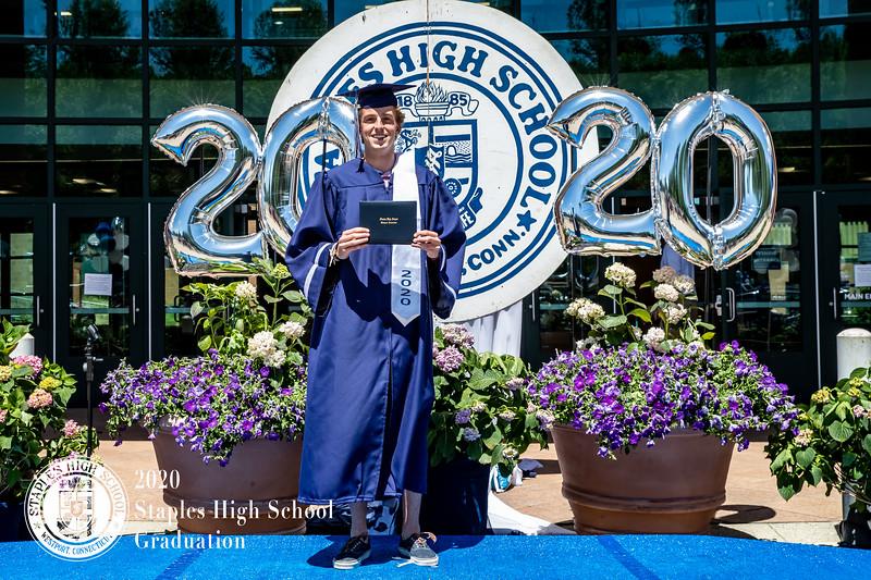 2020 SHS Graduation-1427.jpg
