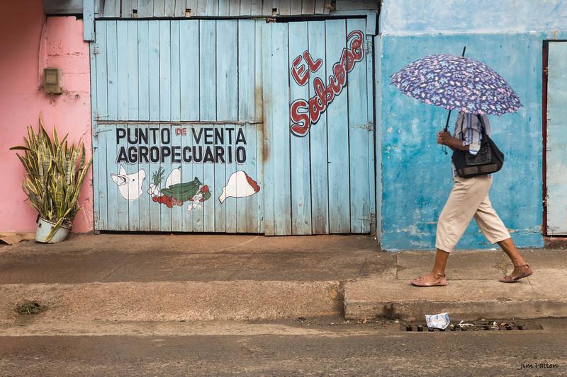 20170110_Cuba_0553.jpg