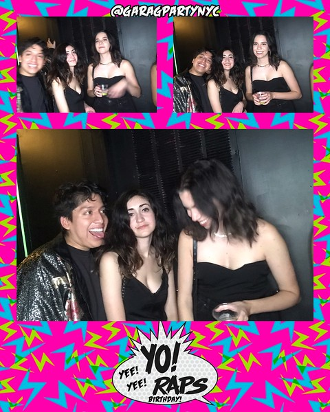 wifibooth_7946-collage.jpg