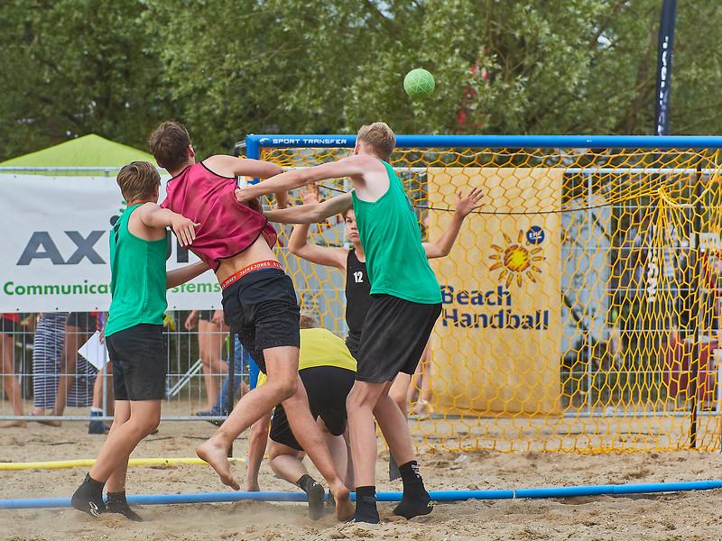 Molecaten NK Beach Handball 2017 dag 1 img 340.jpg