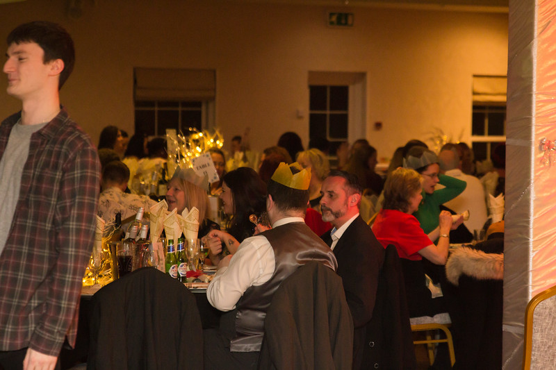 Lloyds_pharmacy_clinical_homecare_christmas_party_manor_of_groves_hotel_xmas_bensavellphotography (80 of 349).jpg