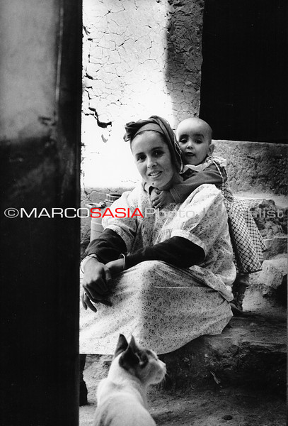 marocco21.jpg