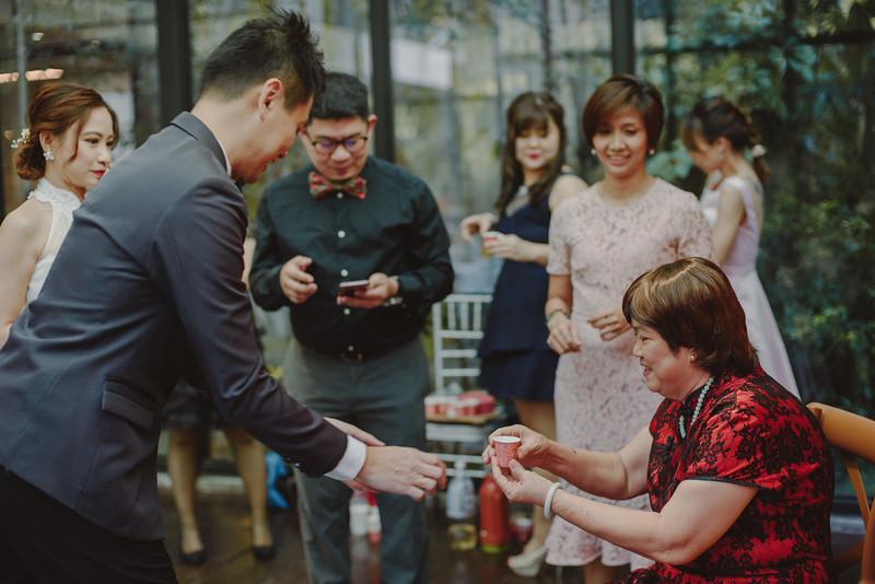 Dennis & Pooi Pooi Banquet-236.jpg