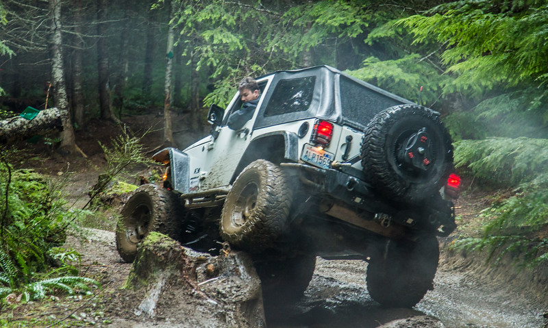 Blackout-jeep-club-elbee-WA-western-Pacific-north-west-PNW-ORV-offroad-Trails-227.jpg
