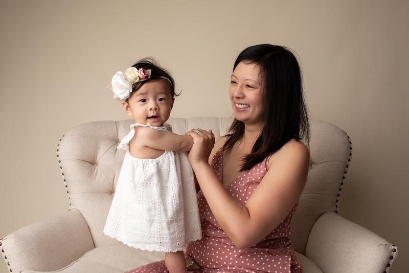 Aileen Mommy and Me Mini-35.jpg
