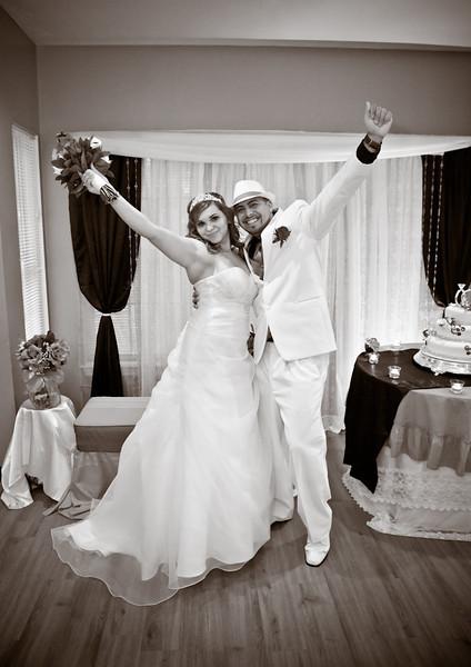 Edward & Lisette wedding 2013-203.jpg