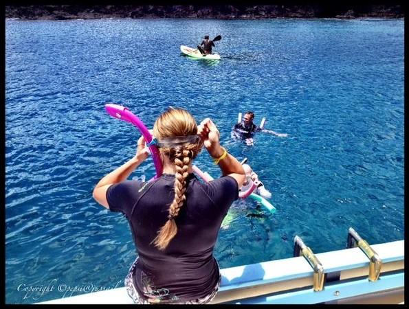 Ready to snorkel at Anse Cochon.jpg