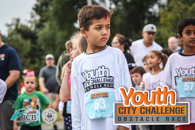 YouthCityChallenge2017-58.jpg