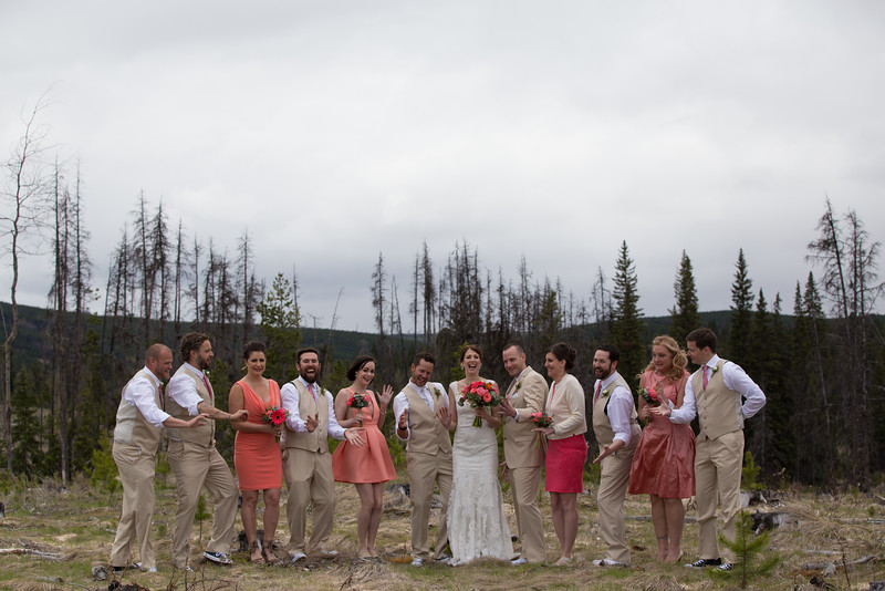 G&D Wedding Party Group-11.jpg