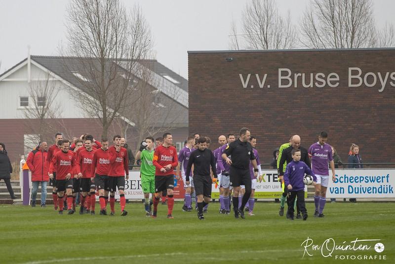2020-01-25 Bruse Boys - VV Yerseke [comp, 2-1]