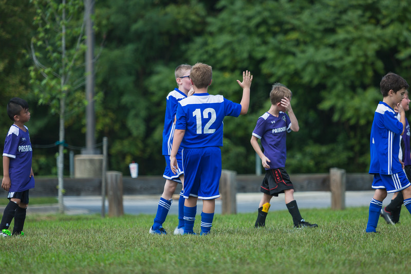 zach fall soccer 2018 game 2-162.jpg