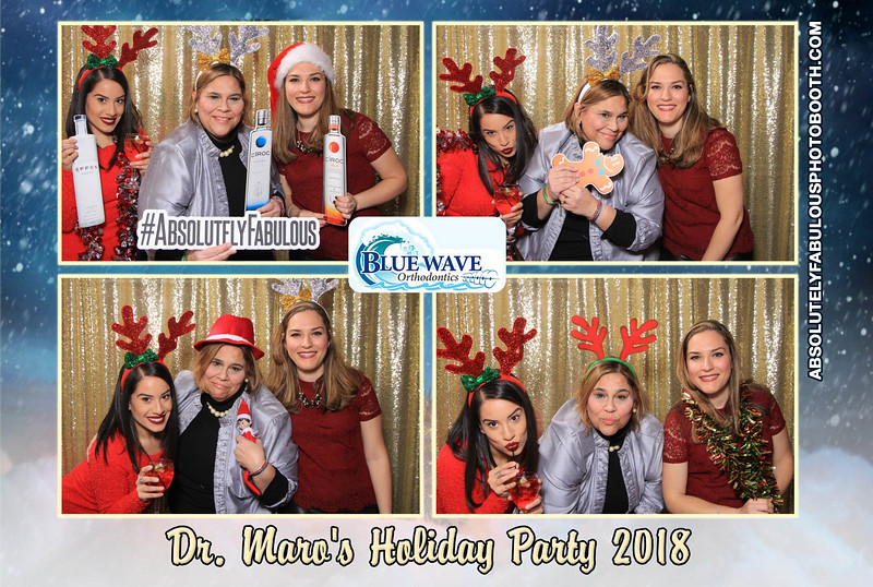 Absolutely Fabulous Photo Booth - (203) 912-5230 -181206_210048.jpg