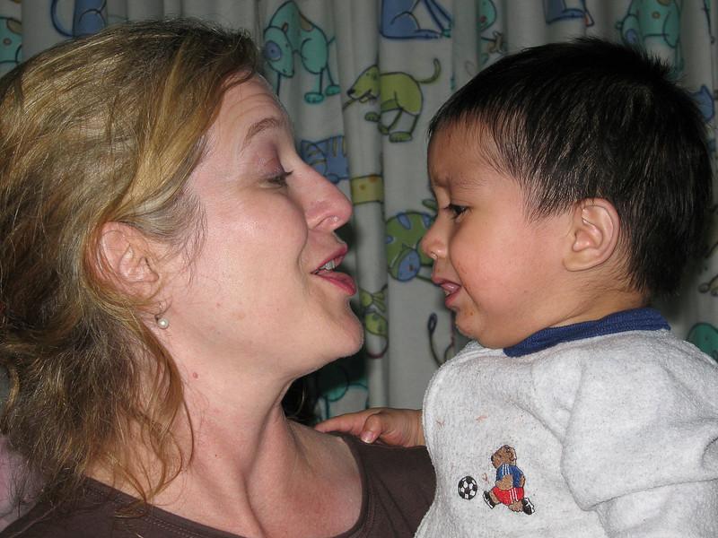 2007 Guatemala-1287