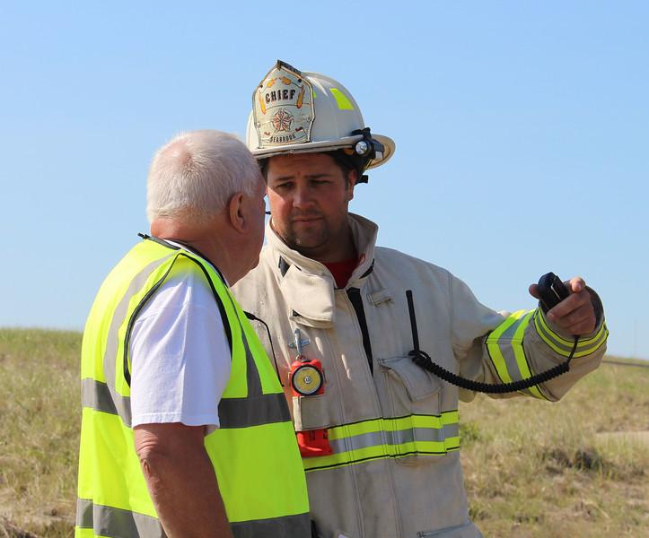 seabrook fire 79.jpg