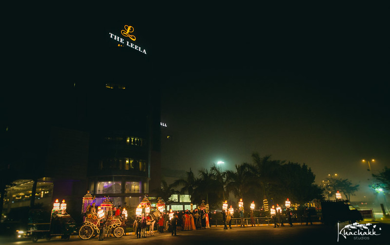 best-candid-wedding-photography-delhi-india-khachakk-studios_44.jpg
