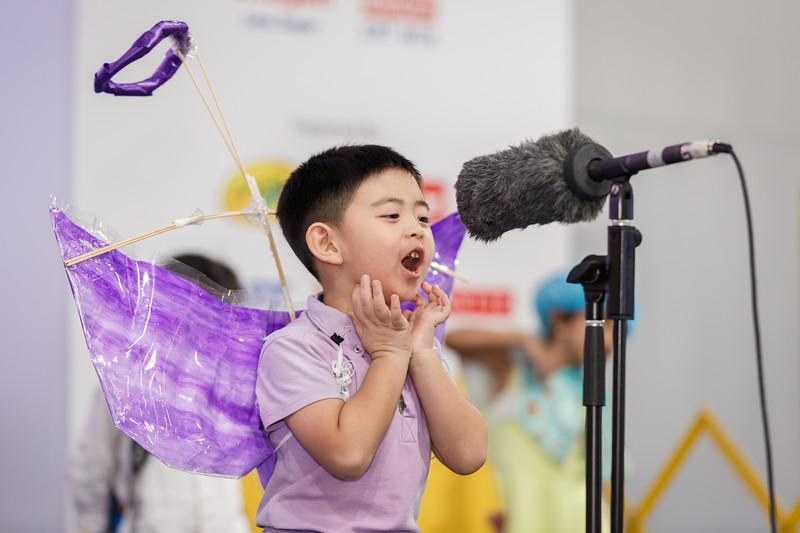 KidsSTOP's 'Preschool STEAM Learning Festival' (PLF) Event-201.jpg
