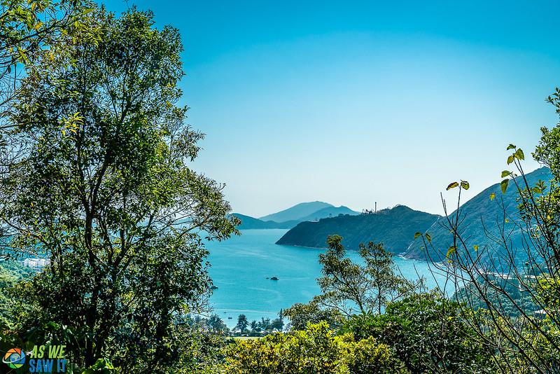 Hong-Kong-Park-00801.jpg