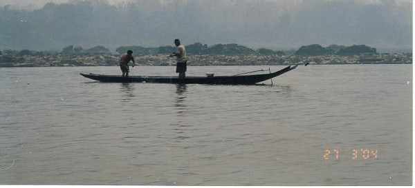 15_Luang_Pradang_Mekong_River_Fishing.jpg