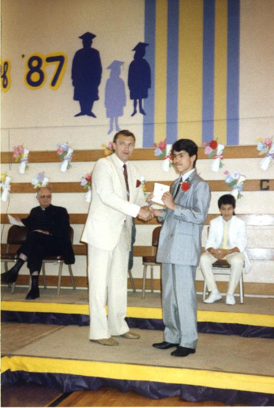 1987 06 - Dave and Tamara's Jr High Grad 011.jpg