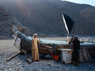 Elinchrom_Oman_OCL
