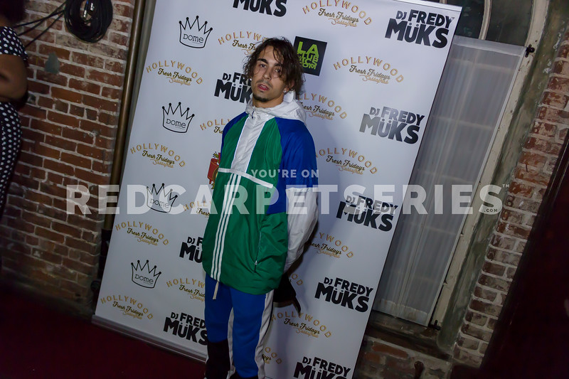 Hollywood Fresh Fridays - Official Launch - 08-04-18_72.JPG