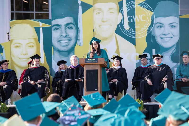 GWC-Graduation-2019-2324.jpg